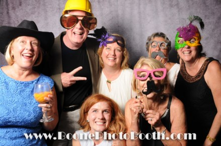 Boone Photo Booth-Westglow-67