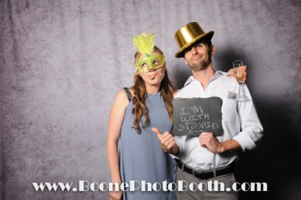 Boone Photo Booth-Westglow-78