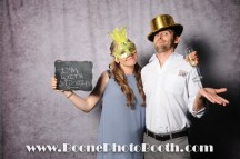 Boone Photo Booth-Westglow-80