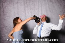 Boone Photo Booth-Westglow-88