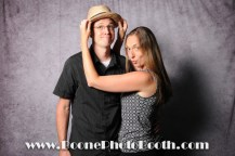 Boone Photo Booth-Westglow-9