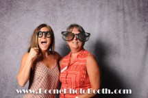 Boone Photo Booth-Boone Chamber-13