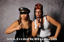 Boone Photo Booth-028