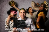 Boone Photo Booth-054