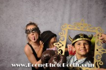 Boone Photo Booth-084