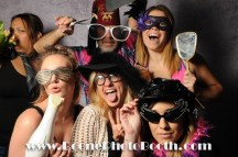 Boone Photo Booth-090