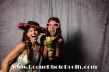 Boone Photo Booth-135
