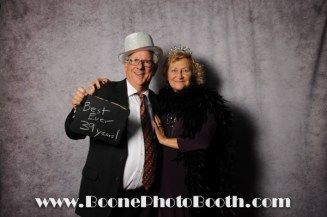 Boone Photo Booth-140