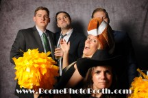 Boone Photo Booth-158