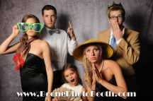 Boone Photo Booth-165
