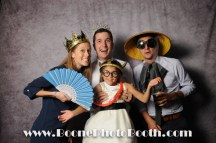 Boone Photo Booth-170