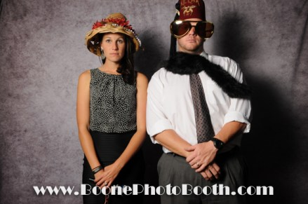 Boone Photo Booth-174