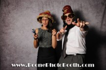 Boone Photo Booth-177