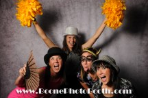 Boone Photo Booth-191