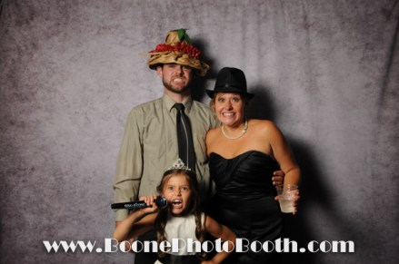 Boone Photo Booth-196