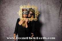 Boone Photo Booth-198