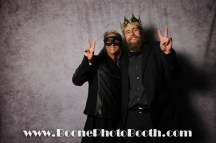 Boone Photo Booth-208