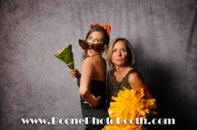 Boone Photo Booth-211