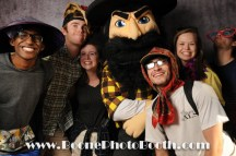 Boone Photo Booth-022