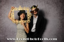 Boone Photo Booth-52