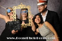 Boone Photo Booth-95