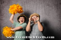 Boone Photo Booth-007