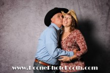Boone Photo Booth-027