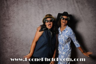Boone Photo Booth-044