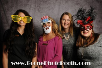 boone-photo-booth-010