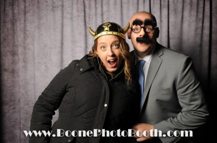 boone-photo-booth-020