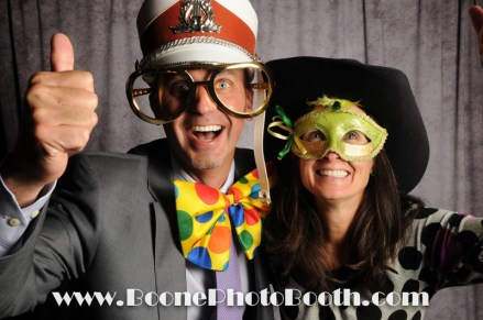 boone-photo-booth-021