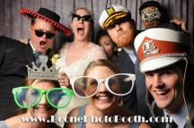 boone-photo-booth-073