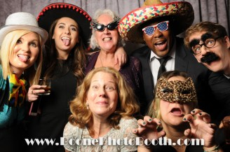 boone-photo-booth-076