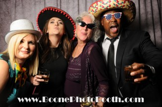 boone-photo-booth-077