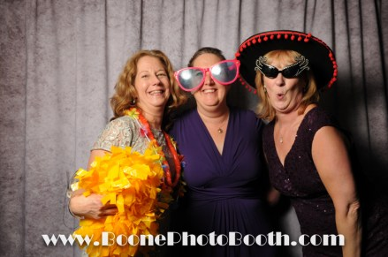 boone-photo-booth-086