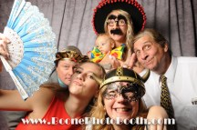 boone-photo-booth-096