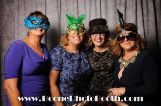 boone-photo-booth-098