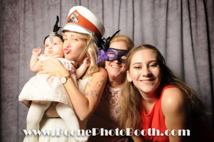 boone-photo-booth-100