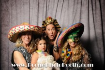 boone-photo-booth-103