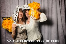 boone-photo-booth-115