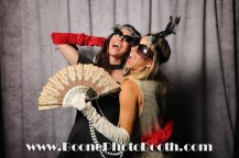 boone-photo-booth-125