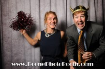 boone-photo-booth-127