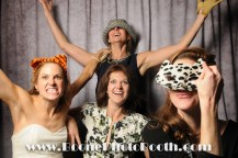 boone-photo-booth-136