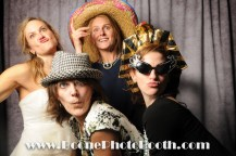 boone-photo-booth-138