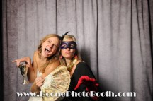 boone-photo-booth-140