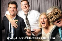 boone-photo-booth-156