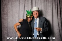 boone-photo-booth-161