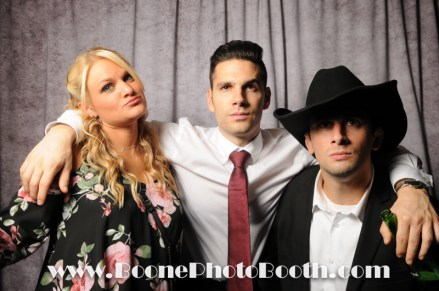 boone-photo-booth-163