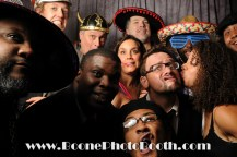 boone-photo-booth-171