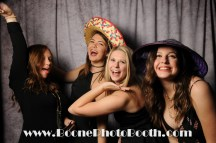 boone-photo-booth-017